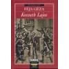 Mundus Kossuth Lajos - Féja Géza