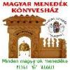 Kairosz Jobbközéparányok - Tóth Gy. László