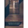 Attraktor Igazságról és hazugságról nem-morális értelemben - Nietzsche, Friedrich W.