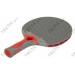 Cornilleau Tacteo 50 kültéri pingpong ütő szürke/piros