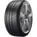 PIRELLI PZero XL 285/30 R22 101Y nyári gumiabroncs