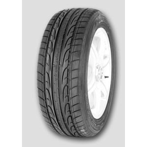 Dunlop SP Sport MAXX XL MFS 255/40 R17 98Y nyári gumiabroncs