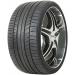 Continental SportContact 5 FR XL 205/40 R17 84V nyári gumiabroncs
