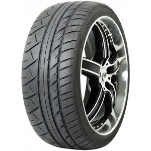 Dunlop SP Sport 600 MFS 245/40 R18 93Y nyári gumiabroncs