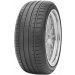 FALKEN FK453 XL 295/25 R20 95Y nyári gumiabroncs