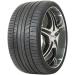 Continental SportContact 5 FR MO 275/45 R18 103W nyári gumiabroncs