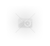 MICHELIN TEX 125/80 R15 95M nyári gumiabroncs téli gumiabroncs