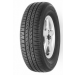 BRIDGESTONE B250 175/65 R13 80T nyári gumiabroncs
