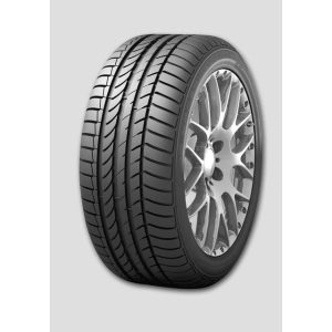 Dunlop SP Sport MAXX TT * ROF MF 255/45 R17 98W nyári gumiabroncs