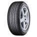 FIRESTONE TZ300 XL 225/50 R17 98Y nyári gumiabroncs