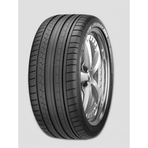 Dunlop Sport MAXX GT MFS AO 255/45 R20 101W nyári gumiabroncs