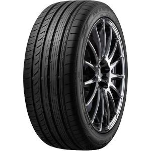 Toyo C1S Proxes XL 245/40 R18 97Y nyári gumiabroncs