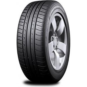 Dunlop SP Fastresponse XL MFS AO 215/45 R16 90V nyári gumiabroncs