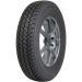 Dunlop TG30 205/0 R16 110R nyári gumiabroncs