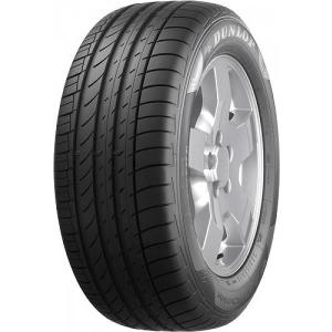 Dunlop QuattroMAXX MFS 235/50 R18 97V nyári gumiabroncs