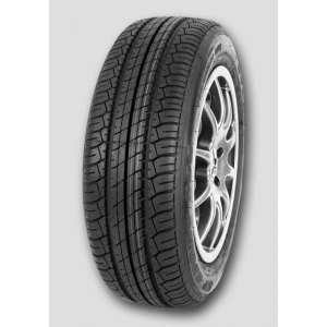 Dunlop SP Sport 200E 175/60 R15 81V nyári gumiabroncs