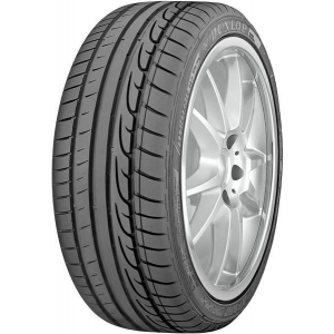 Dunlop SP Sport MAXX RT XL MFS 265/35 R18 97Y nyári gumiabroncs
