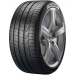PIRELLI PZero MO 235/50 R19 99W nyári gumiabroncs