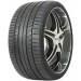 Continental SportContact 5 FR 235/50 R17 96W nyári gumiabroncs