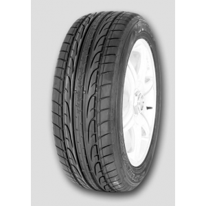 Dunlop SP Sport MAXX XL MFS 275/40 R21 107Y nyári gumiabroncs
