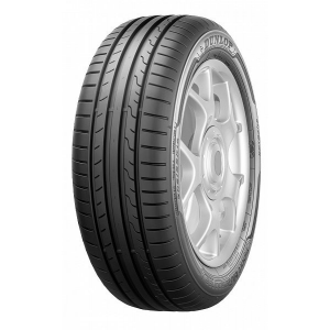 Dunlop BluResponse 205/50 R16 87V nyári gumiabroncs