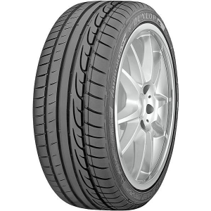 Dunlop SP Sport MAXX RT XL MFS R 265/30 R20 94Y nyári gumiabroncs
