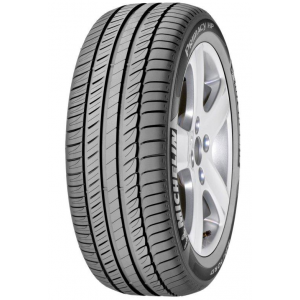 MICHELIN Primacy HP* ZP 245/40 R19