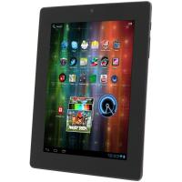 Prestigio MultiPad 8.0 ULTRA DUO 16GB