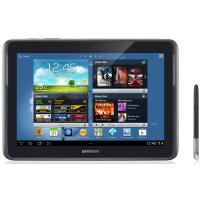 Samsung Galaxy Note 10.1 N8010 Wi-Fi 16GB