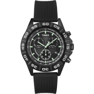 Timex T2N886 karóra