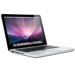 Apple MacBook Pro 13 (2.8 GHz/4/750/GMA)