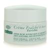 Nuxe Creme Fraîche de Beauté nyugtató és hidratáló krém száraz és nagyon száraz bőrre