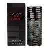 Davidoff The Game EDT 60 ml