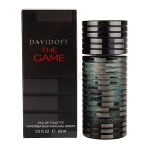 Davidoff The Game EDT 60 ml