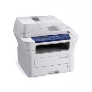 Xerox WorkCentre 3220V_DN