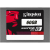 Kingston SSDNow V+200 60GB SVP200S3/60G