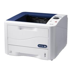 Xerox Phaser 3320V_DNI