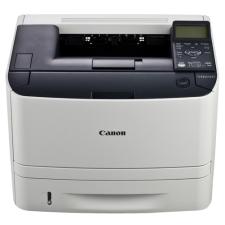 Canon i-SENSYS LBP6670dn nyomtató