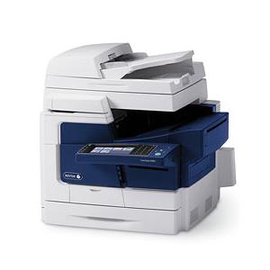 Xerox ColorQube 8900 AS