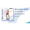 Balanza Balanza DVD