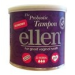 Ellen probiotikus tampon - Normal
