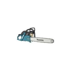 Makita benzinmotoros láncfűrész EA6100P53E