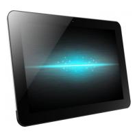 Overmax OV-SteelCore 10+ 16GB