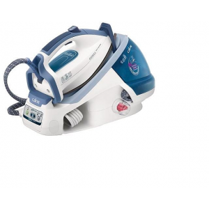 Tefal GV 7550 Express Easy Control