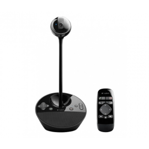 Logitech WebCam Logitech QuickCam BCC950