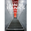 Iain M. Banks Félemmetes géjpezet