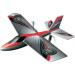 Conrad Elektromos repülőmodell, X-Twin Sport RtF