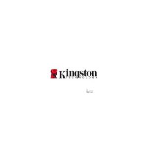Kingston Kingston-HP/Compaq 2GB/800MHz DDR-II (KTH-XW4400C6/2G) memória