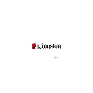 Kingston Kingston-HP/Compaq 16GB/1333MHz DDR-3 reg. ECC LV (KTH-PL313LV/16G) szerver memória