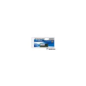 Silicon Power DDR2 1GB 800Mhz NB